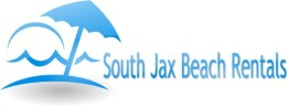 South Jax Beach Rentals